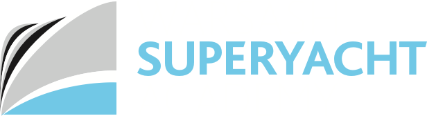 Warsash Superyacht logo
